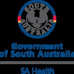 SA Health