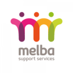Melba Support Services