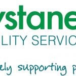 Greystanes Disability Services