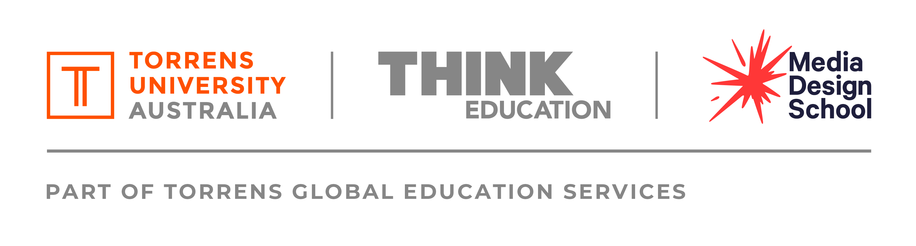 Torrens Global Education Services