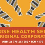 Sunrise Health Service Aboriginal Corporation