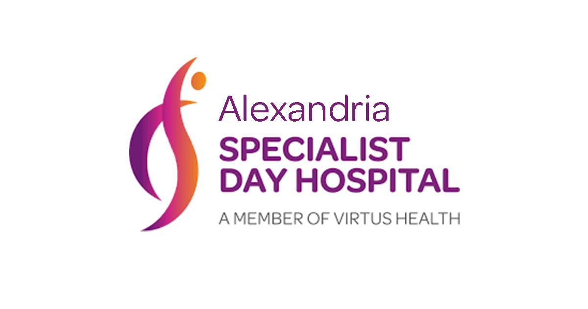Alexandria Specialist Day Hospital