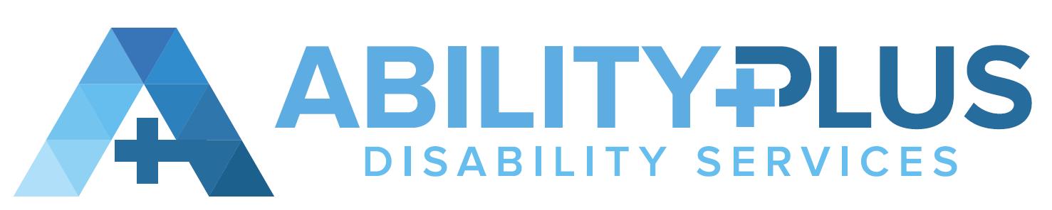 Ability Plus Disability Services PTY LTD