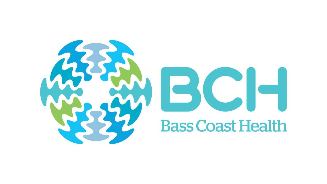 Bass Coast Health