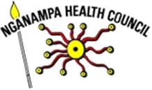 Nganampa Health Council