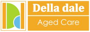 Della Dale Aged Care