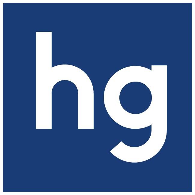 Hardygroup